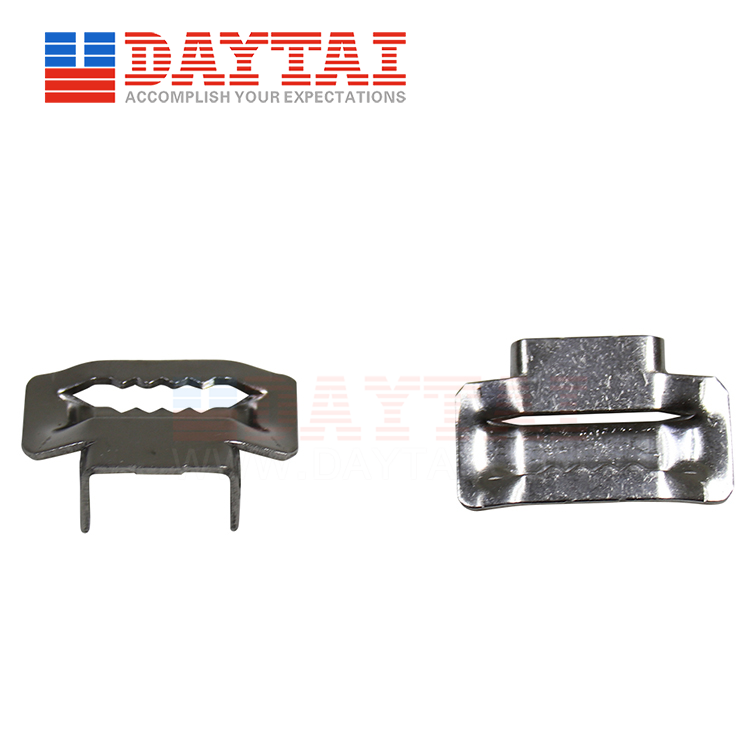 Belt Buckle for Stainless Steel Band 18MM-201/304-20MM-304-(DTLF-BBSS-18MM-201/304)